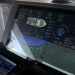Ethos-dash-board-pannell-2