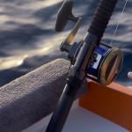 Ethos-fishing
