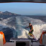 Ethos-sport-wakesurf-2