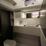 Ethos_30_boat_azure_embark_dusseldorf_2014_bathroom_views_2.jpg