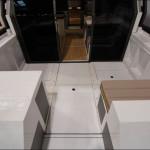 Ethos_30_boat_azure_embark_dusseldorf_2014_deck