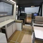 Ethos_30_boat_azure_embark_dusseldorf_2014_interior_deck_views