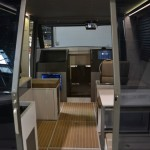 Ethos_30_boat_azure_embark_dusseldorf_2014_interior_views
