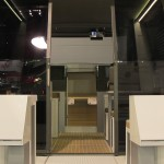 Ethos_30_boat_azure_embark_dusseldorf_2014_interior_views_deck