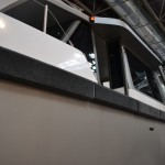 Ethos_30_boat_azure_embark_dusseldorf_2014_left_views