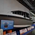 Ethos_30_boat_azure_embark_dusseldorf_2014_left_views_2