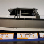 Ethos_30_boat_azure_embark_dusseldorf_2014_left_views_4