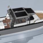 ec-30_ecross_water_taxi_boat_11