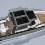 ec-30_ecross_water_taxi_boat_12