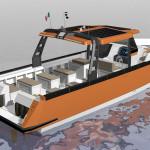 ec-30_ecross_water_taxi_boat_5