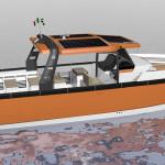 ec-30_ecross_water_taxi_boat_6