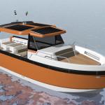 ec-30_ecross_water_taxi_boat_7