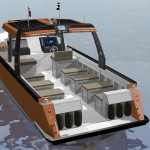 ec-30_ecross_water_taxi_boat_8