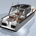 ec-30_ecross_water_taxi_boat_9