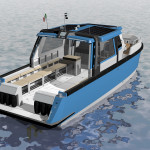 ecross_water_taxi_boat_1