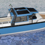 ecross_water_taxi_boat_2