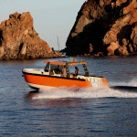 ethos-crossover-boats-10
