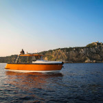 ethos-crossover-boats-11