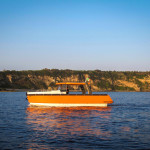 ethos-crossover-boats-2