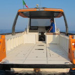 ethos-crossover-boats-3
