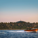 ethos-crossover-boats-4
