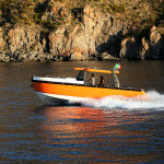 ethos-crossover-boats-5