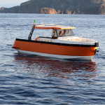 ethos-crossover-boats-8