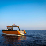 ethos-crossover-boats-9