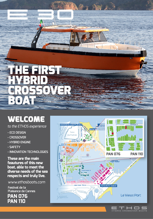ethos_30_hybrid_crossover_boats_flyer_cannes